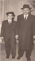 Ahron daum father.png