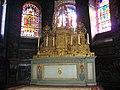 Ahun - église Saint-Sylvain, intérieur (36).jpg