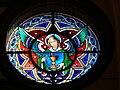 Aigen Kirche - Fenster 12 Engel.jpg