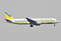AirDo B767-300ER(JA01HD) (4639286720).jpg