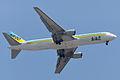 AirDo B767-300ER(JA01HD) (4694171152).jpg