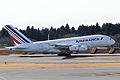 Air France A380-800(F-HPJA) (5441903006).jpg