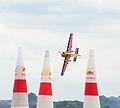 Air Race69 1 (966168516).jpg