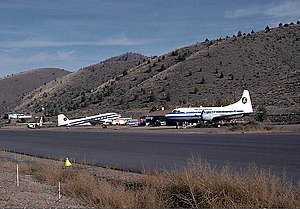 Air Rajneesh Big Muddy Ranch Airport Quackenbush.jpg