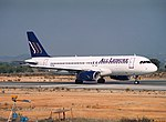 Airbus A320-231, All Leisure Airways (Translift Airways) AN0386520.jpg