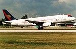 Airbus A320-233, TACA AN0236568.jpg
