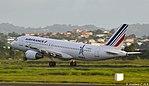 Airbus A320 (Air France) (31361404943).jpg