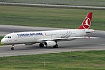 Airbus A321-231, Turkish Airlines JP7430839.jpg