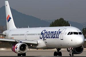 Airbus A321-231 Spanair EC-INB.jpg