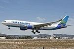 Airbus A330-223, Air Caraibes Atlantique JP7634427.jpg