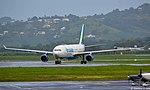 Airbus A330-300 (Air Caraïbes) (23776363604).jpg