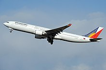 Airbus A330-301, Philippine Airlines AN2071628.jpg