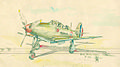 AircobraP39.jpg