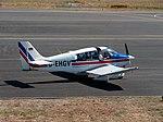 Airfield, Trebbin (P1090104).jpg