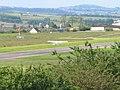 Airfield - geograph.org.uk - 11522.jpg