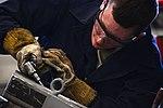 Airman electrifies metal during weld 140402-F-SX095-002.jpg
