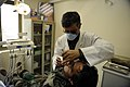 Airmen mentoring Afghan flight surgeons-medics DVIDS257651.jpg