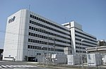 Airport Facilities Building 2 -01.jpg