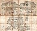 AizuWakamatsu-Castle-HistoricalMaps.jpg
