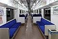 Aizu Railway AT-500 series DMU 061.JPG