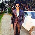 Ajay mishra actor.jpg