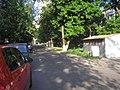 Akademika Navashyna Street, Kyiv (2).jpg