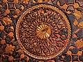 Akbar's Tomb 064.jpg
