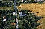 Akebäcks kyrka - KMB - 16000300025801.jpg