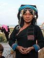 Akha Laos 11 03b.jpg