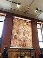 Akhenaten Collection, Egyptian Museum, al-Qāhirah, CG, EGY (47856902282).jpg