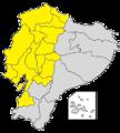 Aki Ecuador Presence.png