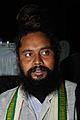 Akkas Ali Khan - Fakir - Kolkata 2014-02-14 3109.jpg