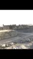 Al Azraq Castle 1.png