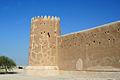 Al Zubarah (6989830559).jpg