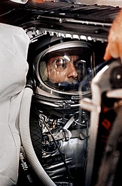 Alan Shepard in capsule aboard Freedom 7 before launch.jpg
