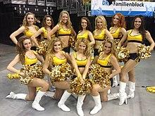 Image Result For All Cheerleaders Die