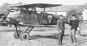 Albatros D.III(Oef.) Brumowski.jpg