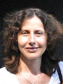 Albena Bakratcheva 2009.jpg
