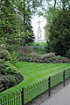 Albert Memorial - panoramio (1).jpg
