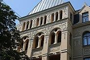Alberta ielā 1 20120728-2