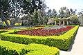 Alcazar Garden - Balboa Park.JPG