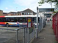 Aldershot Bus Station - geograph.org.uk - 2360181.jpg