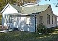 Alderson house.jpg