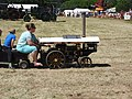 Aldham Old Time Rally 2015 (18812096101).jpg