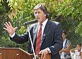 Alejandro Daniel Bermejo.jpg