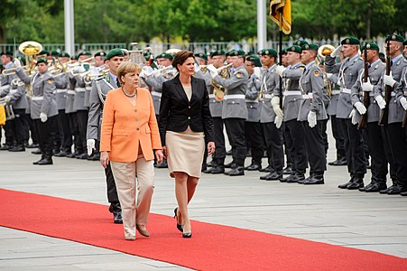 Alenka Bratu%C5%A1ek in Germany (3)