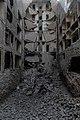 Aleppo in the war 2.jpg