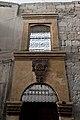 Aleppo old town 9850.jpg