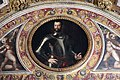 Alessandro allori, ritratto di cosimo I de' medici, tra allegorie di autunno e inverno tra i relativi segni zodiacali, di poppi e zucchi 02.jpg