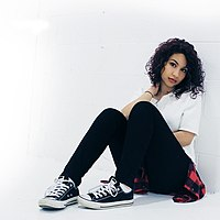 Alessia Cara press photo 2015.jpg